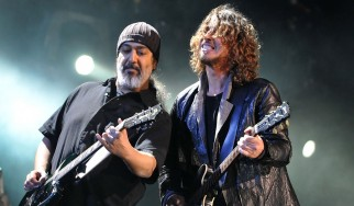 Οι Soundgarden προαναγγέλουν την κυκλοφορία νέου άλμπουμ