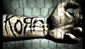 """Οι Korn παρουσιάζουν το πρώτο video από το αναμενόμενο """"The Serenity Of Suffering"""""""