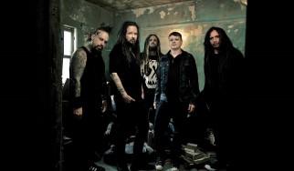 Νέο κομμάτι από τους Korn (audio)