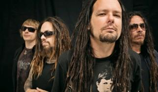Korn: «Αυτοί είναι το μέλλον της rock!»
