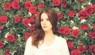 Ξανά στην Ελλάδα η Lana Del Rey