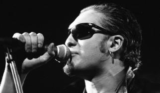 Στο σφυρί σπάνιες ηχογραφήσεις του Layne Staley από την προ-Alice In Chains εποχή