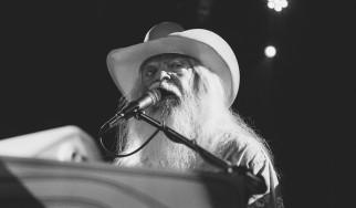Νέο πλήγμα για τη μουσική: Πέθανε ο Leon Russell