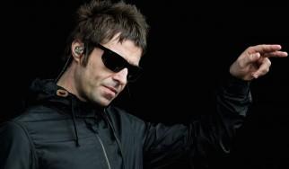 «Fuck Oasis»: O Liam Gallagher ξαναχτυπά!