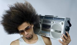 Νέα μελέτη δείχνει πως η απώλεια ακοής μπορεί να αντιμετωπιστεί