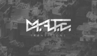Οι M.A.t.E παρουσιάζουν τη νέα τους δουλειά στο Ίλιον Plus