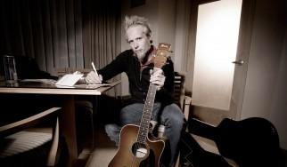 Πέθανε ο κιθαρίστας των 3 Doors Down, Matt Roberts