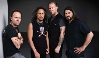 Ρωτήστε τους Metallica για τα πάντα, αλλά όχι για το πότε θα κυκλοφορήσει ο καινούργιος δίσκος