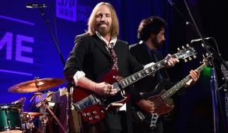 Sean Penn και Anthony Hopkins στο νέο video των Mudcrutch του Tom Petty