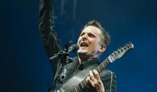 H επόμενη περιοδεία των Muse θα έχει μαγνήτες!