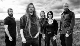 """A Harvest Of Dread"": 25 χρόνια My Dying Bride"