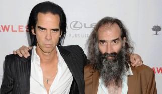 Nick Cave και Warren Ellis συνυπογράφουν την μουσική για τη νέα ταινία του Jeff Bridges