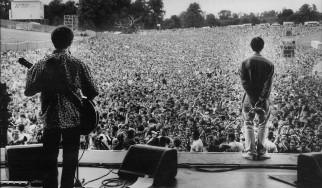Οι Oasis κλείνουν support για περιοδεία;