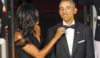 International Jazz Day: Το ζεύγος Obama οικοδεσπότες της φετινής μεγάλης γιορτής της jazz
