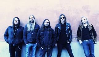 Ο νέος δίσκος των Opeth θα κυκλοφορήσει από την Nuclear Blast