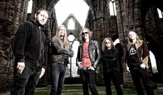 """Μια πρώτη γνωριμία με την """"Μάγισσα"""" των Opeth (audio)"""