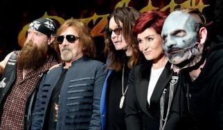 Το Ozzfest συναντά το Knotfest με …30 συλλήψεις