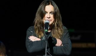 Ozzy Osbourne: «Δεν νιώθω χαρούμενος που είμαι νηφάλιος, αλλά δεν θέλω και να ξαναμεθύσω»