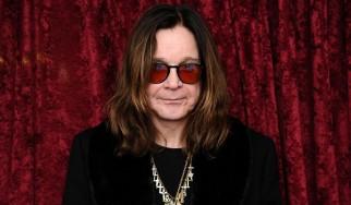 Ο Ozzy σχολιάζει το τέλος των Black Sabbath
