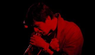 Τέσσερα άλμπουμ του Παύλου Σιδηρόπουλου κυκλοφορούν εκ νέου σε βινύλιο