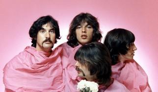 Επανακυκλοφορία όλων των δίσκων των Pink Floyd σε βινύλιο