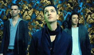 """Το """"Every You Every Me"""" των Placebo όπως δεν το έχετε …ξαναδεί (video)"""