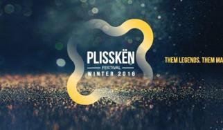 Winter Plissken Festival 2016: Τιμές και χώροι