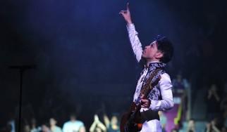 Νεκρός ο Prince σε ηλικία 57 ετών