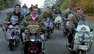 «Απόπειρα αρπαχτής το sequel του Quadrophenia», δηλώνουν οι Who
