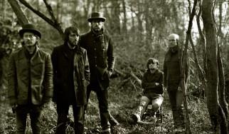 Οι Radiohead διαγράφουν κάθε ίχνος τους από το διαδίκτυο!