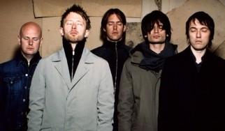 """Οι Radiohead ζητούν «βοήθεια» από τους fans για το clip του """"Daydreaming"""""""