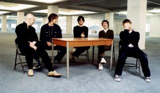 «Toν Ιούνιο οι νέοι Radiohead»