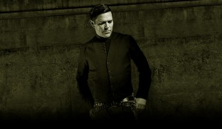 """Τί σχέση έχουν οι Rammstein με το """"Kill Bill"""";"""