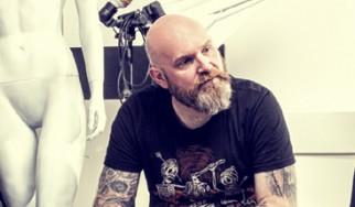 H αιτία θανάτου του Piotr Grudzinski