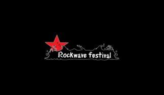 19 Ιουλίου: Η νέα ημερομηνία του φετινού Rockwave Festival