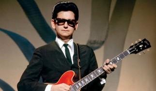 Η βιογραφία του Roy Orbison στη μεγάλη οθόνη