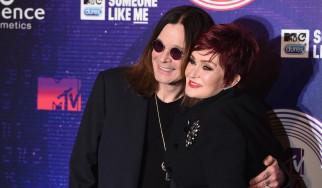 Τι μάθαμε χθες στην τηλεόραση: Η Sharon τα βρήκε με τον Ozzy!