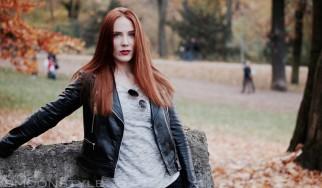 Μετά τον James LaBrie και η Simone Simons παίρνει ρόλο στη νέα rock opera των Ayreon
