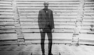 Οι τελευταίες πληροφορίες για τις συναυλίες του Sivert Hoyem στο Ηρώδειο