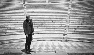Δεύτερη συναυλία για τον Sivert Hoyem στο Ηρώδειο