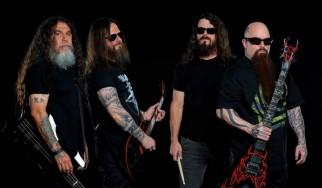 Οι Slayer και οι Anthrax διασκευάζουν Bryan Adams