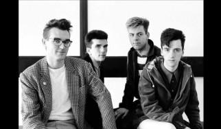 Fan των Smiths καταλαμβάνει ραδιοσταθμό και απαιτεί να ακούγονται μόνο κομμάτια του συγκροτήματος