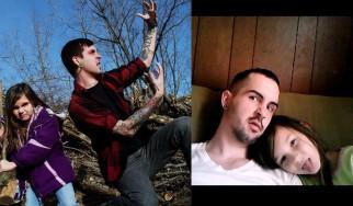 Αυτοκτόνησε ο Adam Young των Sockweb