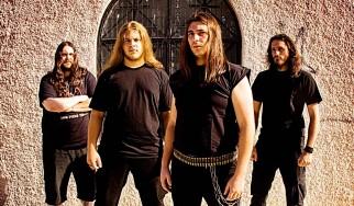 Νέο άλμπουμ για τους Έλληνες thrashers Suicidal Angels