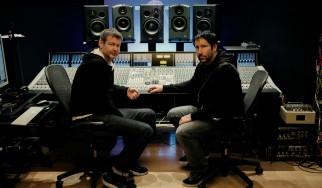 "O Trent Reznor συνθέτει το soundtrack του ""Patriots Day"""