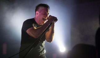Patrick Carney (Black Keys) και Trent Reznor (Nine Inch Nails) επιτίθενται στο YouTube