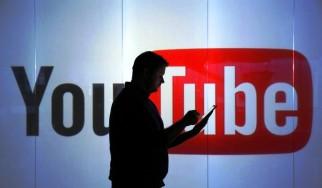 Το YouTube απαντάει στην κριτική: «Το μέλλον της μουσικής βιομηχανίας είναι λαμπρότερο από ποτέ!»