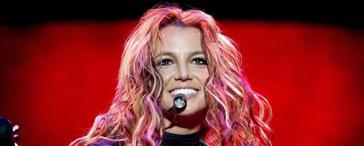 Η Britney Spears καθυστερεί εκλογική διαδικασία στο Ισραήλ