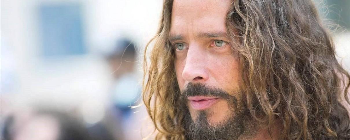 Μαύρο στα social media των Soundgarden, Audioslave και Temple Of The Dog