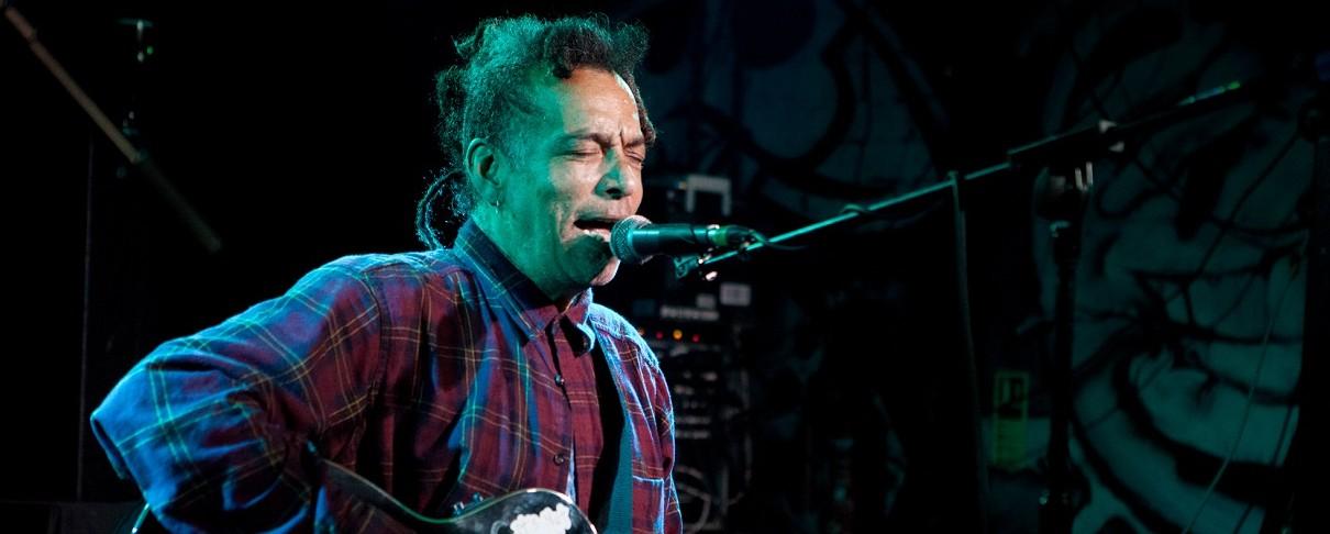 Νεκρός ο πρώτος τραγουδιστής των Faith No More